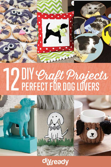 craft ideas for lovers diy ready projects amp how to 3866