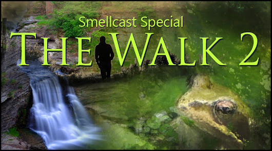 sc special: The Walk 2
