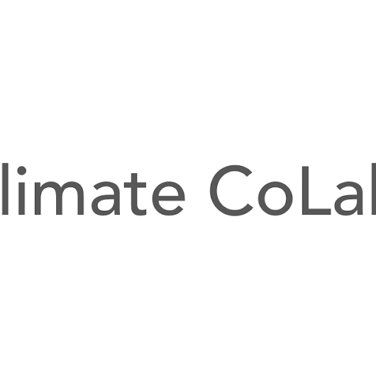 Climate CoLab