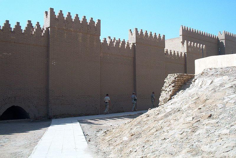 Fichier:Walls of Babylon 2 RB.JPG