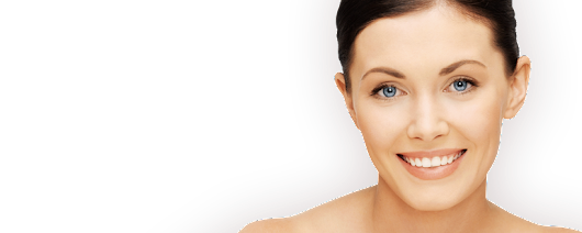Ottawa Facial Plastic Surgery - Cosmetic Surgeon Peter Brownrigg, MD