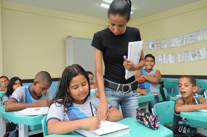 Plano Nacional de Educação completa dois anos em 2016