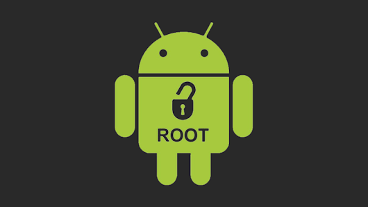 7 Reasons to Get Your Android Rooted | ComputerHowtoGuide.com