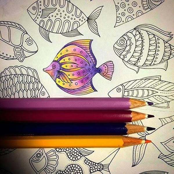color pencil drawing Examples (33)
