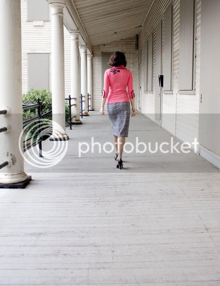photo Sweater3_zps40855106.jpg