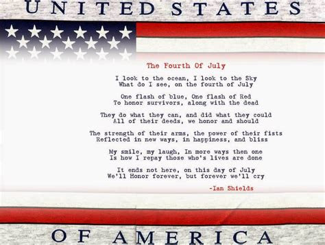 Short Funny 4th Of July Quotes