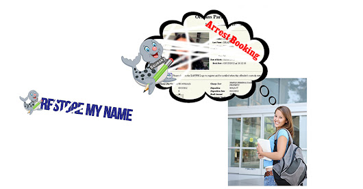 College Admission Criminal Records Expunged Using Restore My Name