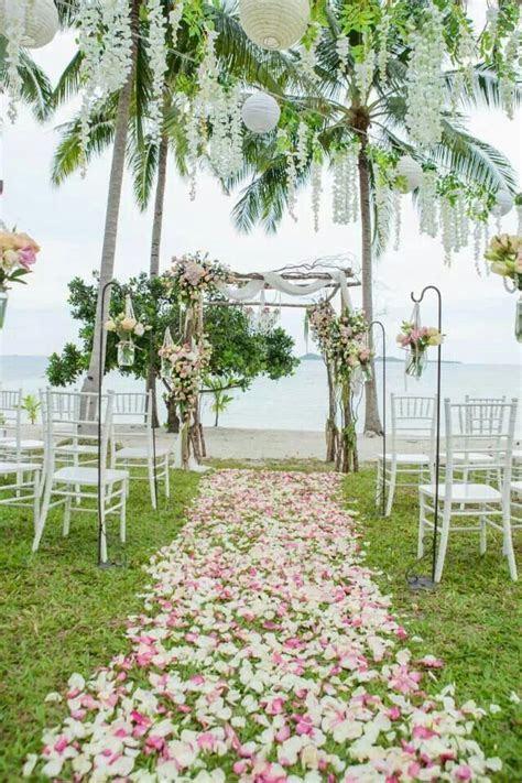 Dream Catchers Events, Thailand, Koh Samui wedding planner