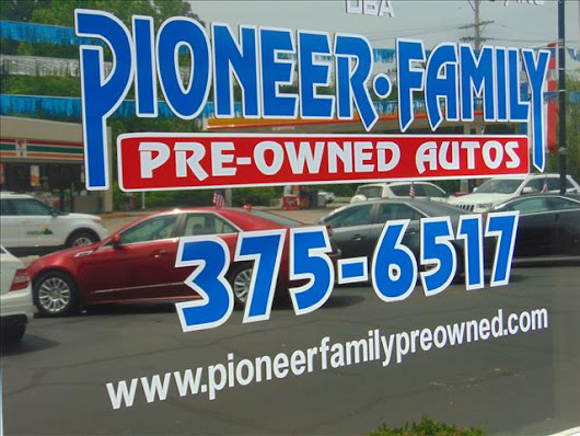 Used 2014 Cadillac SRX Premium Collection AWD for Sale in Williamstown WV 26187 Pioneer Family
