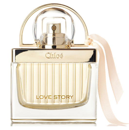 WIN Daisy Marc Jacobs New Sorbet Edition | Dave Lackie