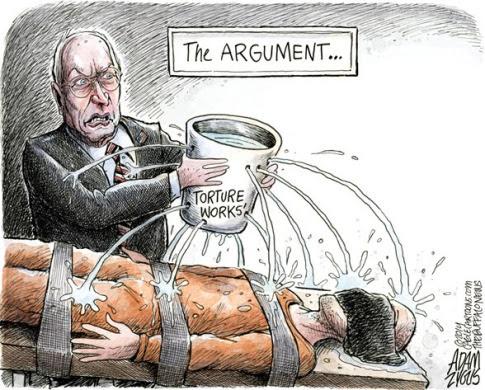 http://www.infiniteunknown.net/wp-content/uploads/2014/12/Cheney-torture-works-485x390.jpg