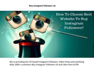 Get 5000 Instagram Followers Helpwyz Com  Free Insta.n