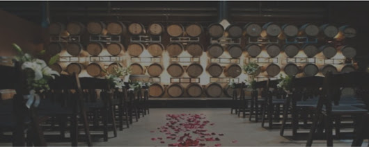 Wedding Spot Top Northern California Wedding Venues for 2015