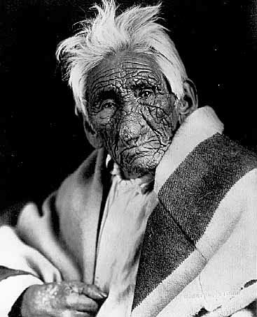 Who is the oldest known person in the history of mankind with a valid proof of their age?
