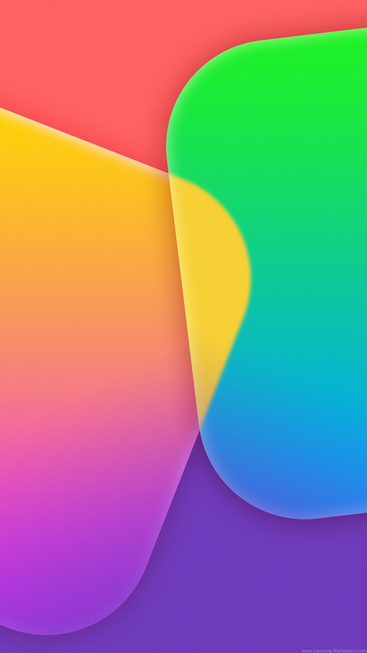Samsung Galaxy Note 4 Wallpapers