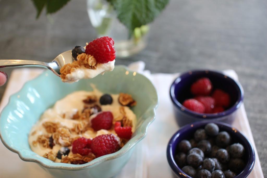 granola image 3