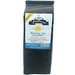 Morning Jolt (16oz) Ground