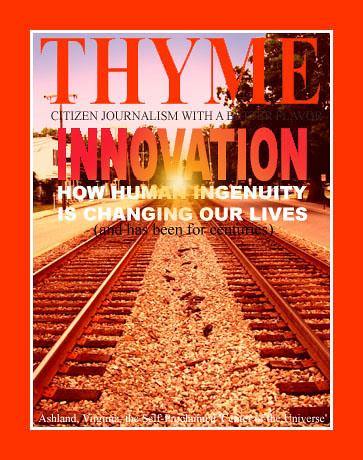 THYME0434
