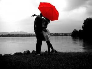 Comportamiento Que Delata A Las Personas Enamoradas Mujer Y Punto