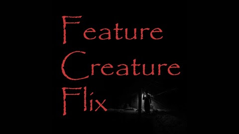 Feature Creature Flix Episode 1 from Feature Creature Flix