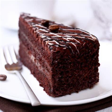 Nathan's Paleo Chocolate Cake   Christine Bailey