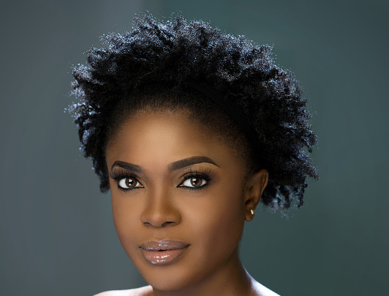Image result for images of omoni oboli