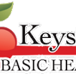 Keys to Basic Health  Blood Typing Kit | Keys to Basic Health