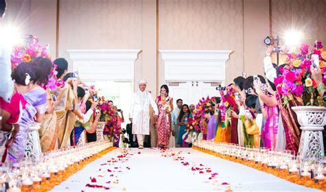 Wedding of Sneha & Ajay by Gaciel Santana Photography, Part 1