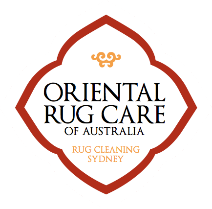 Sydney Persian & Oriental Rug Cleaning Washing Service