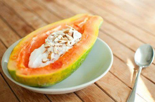 yogur-con-papaya1