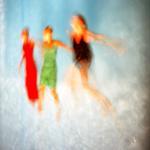 splashhh por rougerouge