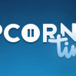 Popcorn Time Shuts Down, Then Gets Resurrected by YTS (YIFY) | TorrentFreak