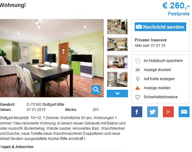 wohnungsbetrug.blogspot.com: Betrugsserie mit grunewaldmelanie07 ...