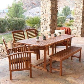 Patio Furniture | Overstock.com: Buy Outdoor Furniture and Garden ...