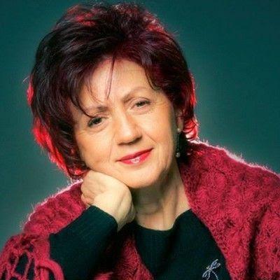 Convocado el IV Premio de Poesía Juana Castro