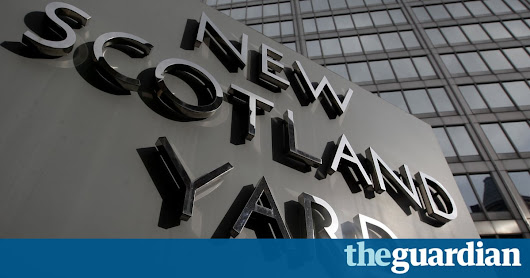 Two Russians charged over £2m malware attack on UK banks | UK news | The Guardian