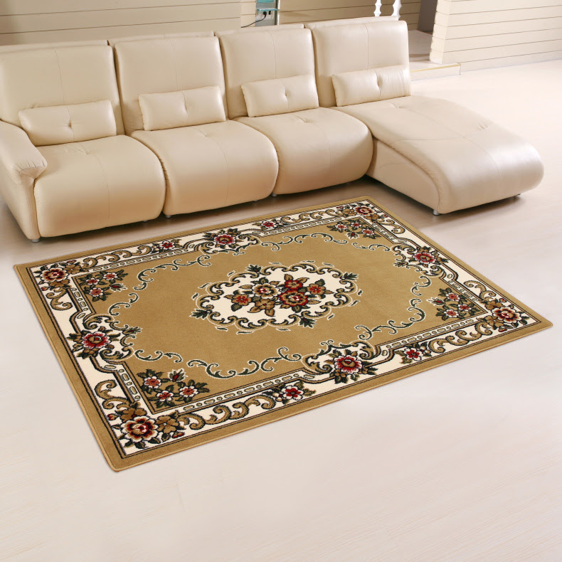 Living room rug size rug size carpet cleaners stamford for The living room channel 10 rug