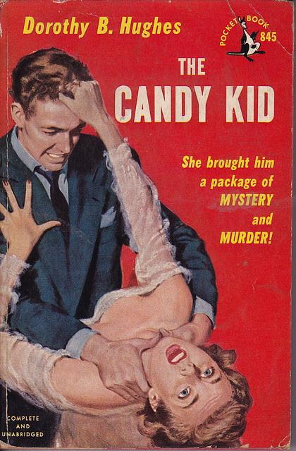 PB845.CandyKid