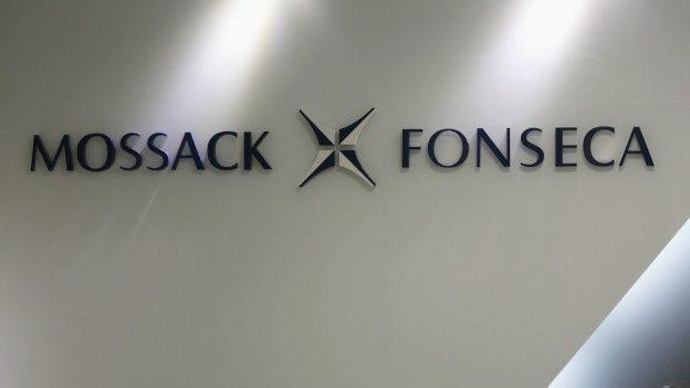 Mossack Fonseca es un firma panameña que se dedicaba a crear sociedades en paraisos fiscales y que está envuelta en el escándalo por los