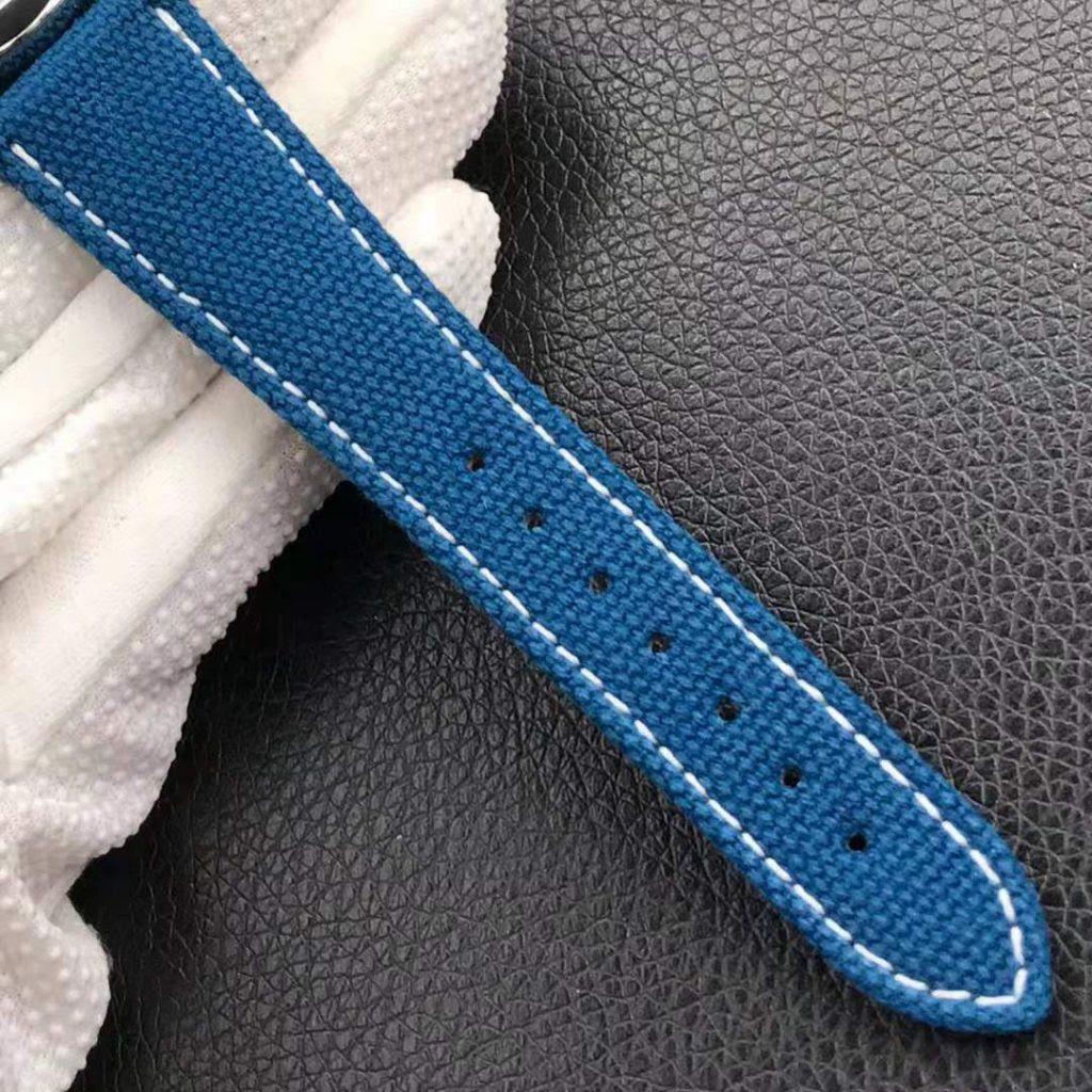 Patek Philippe 6007A Watch Replica