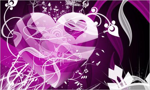 mensajes de amistad y amor. mensajes de amor.