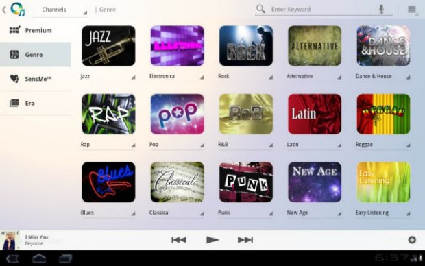 DNP Sony discounting one year of Music Unlimited Premium to $12 for PlayStation Plus members, $60 for everyone else