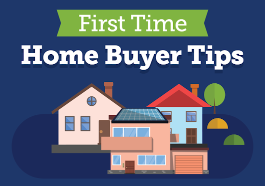 37 Experts Share Their Top Tips For First Time Home Buyers - My Modern Home