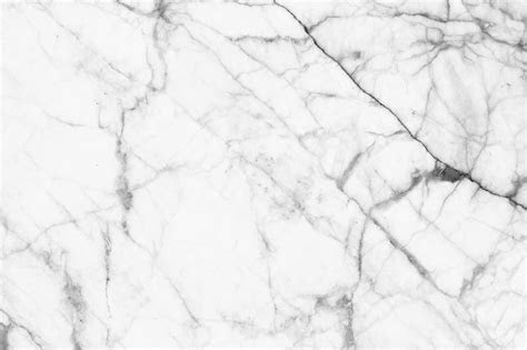 marble wallpapers  background images stmednet