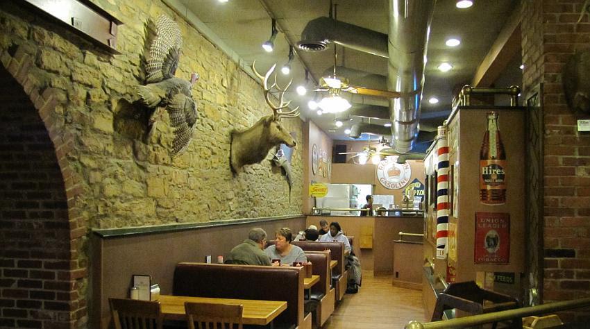 http://kansastravel.org/kansastravelblog/blog101218a.JPG