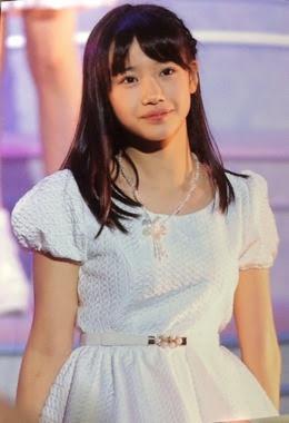 Yokoyama Reina-678910