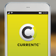 Email addresses stolen from CurrentC | LIVE HACKING