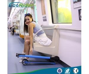 2016 Nuovo 2 ruote a pedale Skateboard elettrico per Toy standard