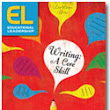 Educational Leadership:Writing: A Core Skill:Making the Most of Mentor Texts
