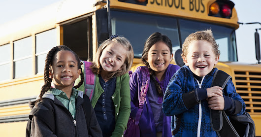 Tips for Making Classrooms More Inclusive | Human Rights Campaign